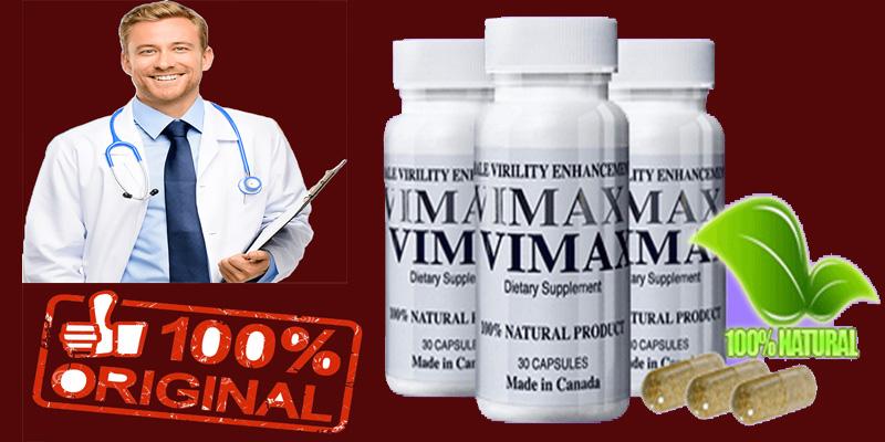 خرید قرص وایمکس از داروخانه